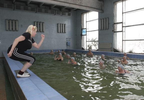 Тур агенства в Усть-Каменогорске