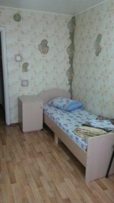 Туры в Санатории из Усть-Каменогорска