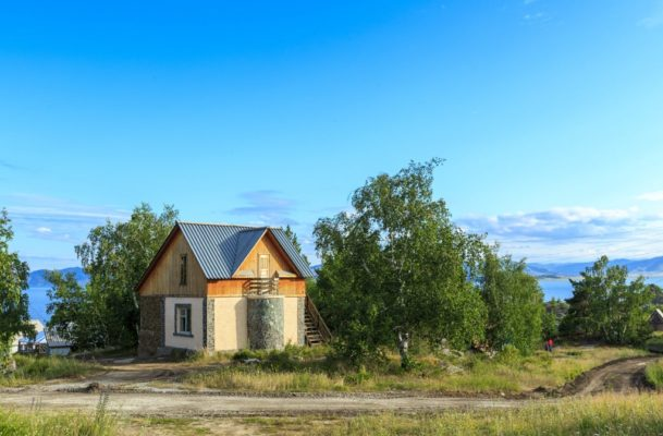 Тур Фирма в Усть-Каменогорске